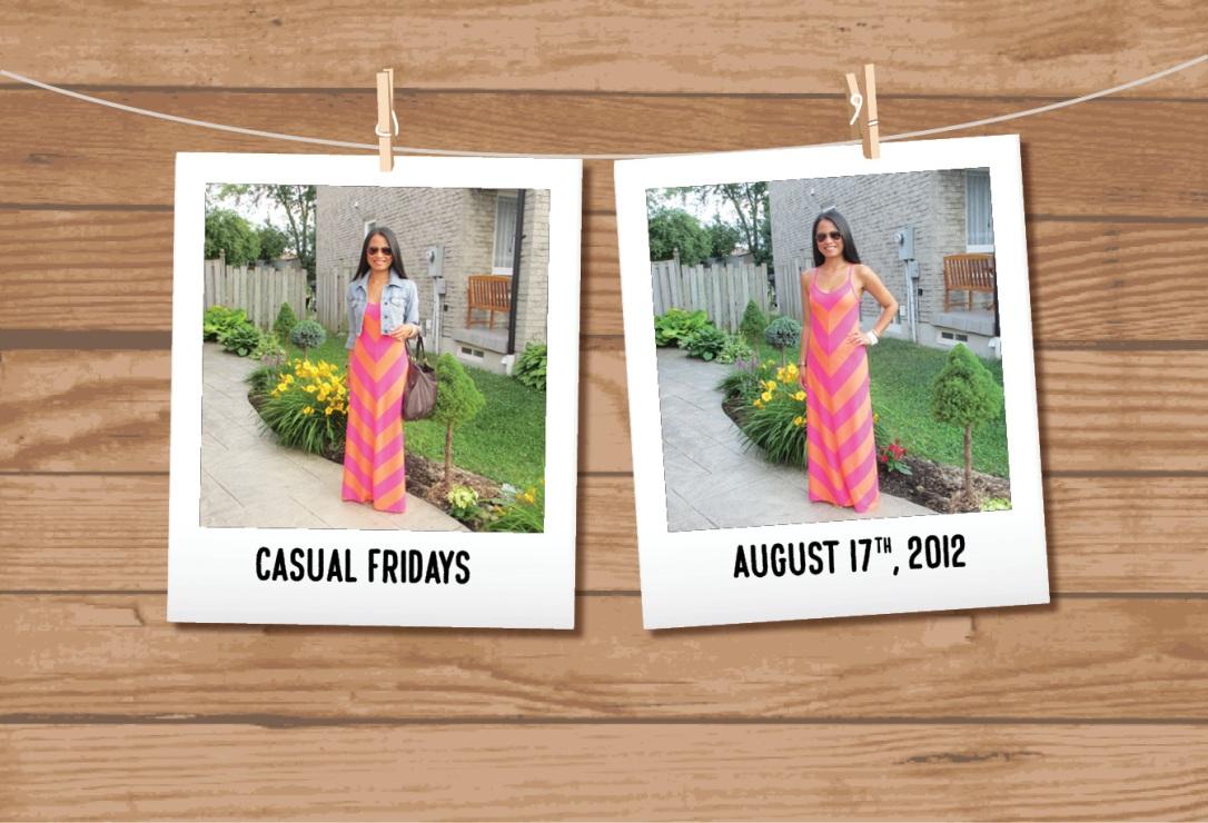 CasFri_Aug17_