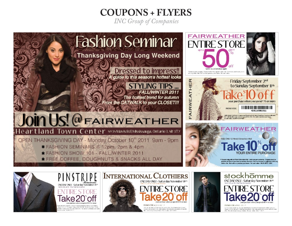 coupons-01